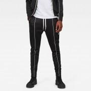 G-Star RAW Lanc Slim Track Pant