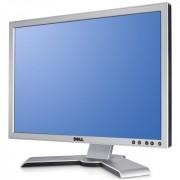 Dell Ultrasharp 2208WF - 1680x1050 - 22 inch