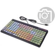 DNA Music Labs Hotkey Matrix PC/MAC B-Stock