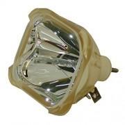 Lutema Platinum Lámpara para Proyector Philips LC4445 (Sin Carcasa)