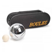 5-delige Jeu de boules set