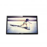 LED телевизор Philips 22PFS4022/12