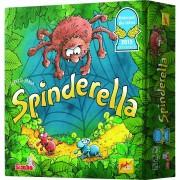 Simba – spinderella Color Mezclados Version en Italiano