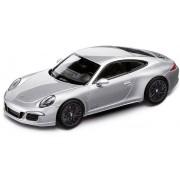 Miniatura Porsche 911 (991) Carrera 4 GTS 1:43