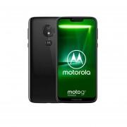 Moto G7 power dual sim 4+64GB - negro