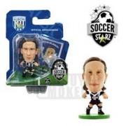 Figurina SoccerStarz West Bromwich Albion FC Jonas Olsson 2014
