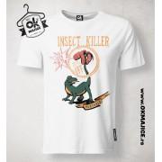 Majica Gušter_0568