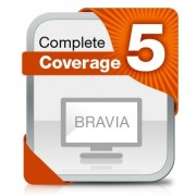 Sony BRAVIA BCC-Y5-04 [BCC-Y5-04] (на изплащане)