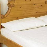 Homecraft Taie d'oreiller imperméable - paire