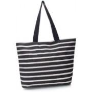Adalicia Women White, Black Shoulder Bag