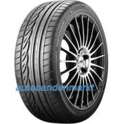 Dunlop SP Sport 01 ( 225/55 R17 97Y AO )