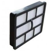 HEPA filtr Concept VP 8120, VP 8120 Fiesta, VP 9520 Caddy