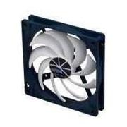 Ventilator PC titan TFD-12025SL12Z / KU