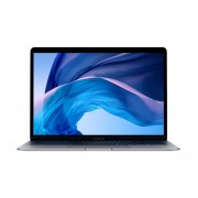 Apple MacBook Air (2020) 8/256GB 1,1GHz Space Gray AZERTY