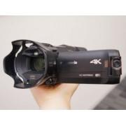 HC-WXF990M 4K Video Kamera