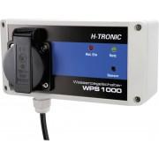 Comutator nivel de apa H-Tronic WPS 1000