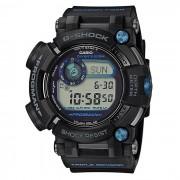 Casio G-Shock Frogman GWF-D1000B-1ER Мъжки Часовник