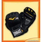Wristrap Heavy Bag Gloves (pereche)