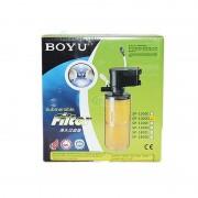 Filtru apa pentru acvariu BOYU SP-1000II
