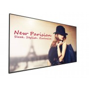 Philips TV LED Full HD PHILIPS 55'' 55BDL4050D/00