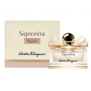Salvatore Ferragamo Signorina Eleganza 30Ml Per Donna (Eau De Parfum)