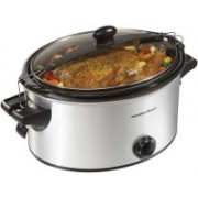 Hamilton Beach Slow Cooker(1 L)