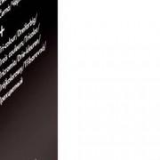 HP Inkoustová kazeta 300 originál kombinované balení černá, azurová, purppurová, žlutá CN637EE