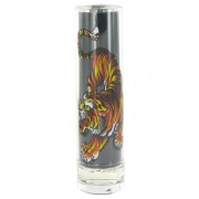 Christian Audigier Ed Hardy Eau De Toilette Spray (Unboxed) 3.4 oz / 100.55 mL Men's Fragrance 511968