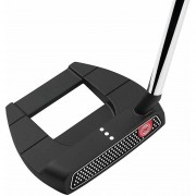 Putter De Golf Odyssey O Works Black Superstroke 35 Inch Jailbird Mini S