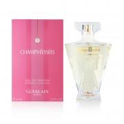 Guerlain champs elysées eau de parfum 75 ml vapo