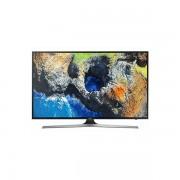 SAMSUNG LED TV 55MU6122, Ultra HD, SMART UE55MU6122KXXH
