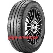 Michelin Energy Saver ( 185/65 R15 88T WW 20mm )