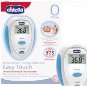 Chicco Termometro Easy Touch