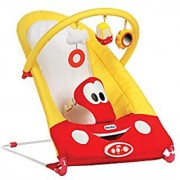 Little Tikes Cozy Coupe Bouncer Red/Yellow