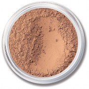 Bareminerals original medium tan fondotinta minerale spf15