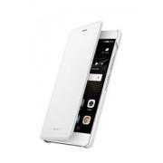 Kiegészítő a lábbal hajtható G21 traktorhoz