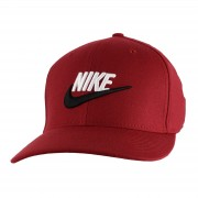 Sapca unisex Nike Classic 99 Hat 891279-618