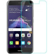 TempTub Premium Quality Flexible 9H Hardness Tempered Glass Screen Protector For Honor 8 Lite