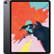 Apple iPad Pro 12.9 inch - 1TB - WiFi + Cellular (4G) - Spacegrijs