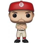 Figurina Funko Pop Movies A League Of Their Own Jimmy Vinyl Figure