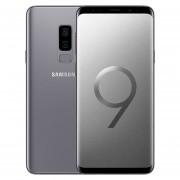 CELULAR SAMSUNG S9 PLUS 128GB / 6GB - LIBERADOS - GRIS