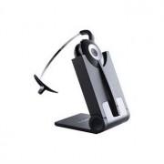 Jabra Pro 930 USB MSFT Draadloze Hoofdtelefoon - Bulk