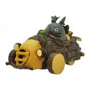 Ghibili Studio Ghibli My Neighbor Totoro pullback collection Totoro of handmade buggy
