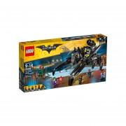 CRIATURA LEGO 70908