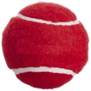 Heavy Weight Cricket Tennis Ball PACK OF 6