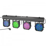 Cameo Multi PAR 1 Set