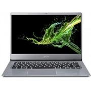 Acer Swift 3 SF314-58-319M laptop