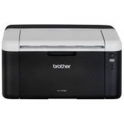 Brother Impressora Laser HL-1212W