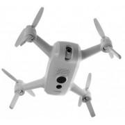 YUNEEC Dron Breeze 4K