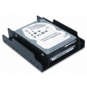 "Adapter LC Power LC-ADA-35-225 Bracket 3.5""na2.5"""